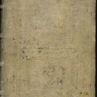 Geographia vniversalis, vetvs et nova