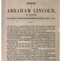 http://library.lehigh.edu/omeka/files/original/e69d9386e188c64e768a2ae0e9044ca6.jpg