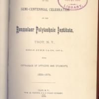 http://library.lehigh.edu/omeka/files/original/e9fa3a7fde0f8d1524183cbf849df2d6.jpg