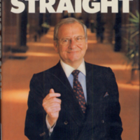 talking_straight_cover