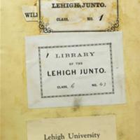 http://library.lehigh.edu/omeka/files/original/9a949ee22db34e1364257e7cc835a58c.jpg
