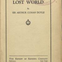 https://www.lehigh.edu/~asj316/adventure/lost-world_001.jpg