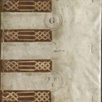 blank_book_001.jpg