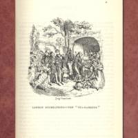 http://library.lehigh.edu/omeka/files/original/8749d08469ebc9f382009ddab1cdef8d.jpg