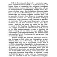 https://www.lehigh.edu/~asj316/science/Annalen_der_Physik_17_einstein_001.JPEG