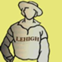 http://library.lehigh.edu/omeka/files/original/707881293d0bd7fa3455ccb9e7b0e8ba.jpg
