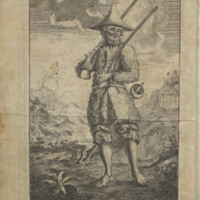 The Life and Strange Surprizing Adventures of Robinson Crusoe, of York, Mariner: Who Lived Eight and Twenty Years All Alone in an Un-inhabited Island on the Coast of America, Near the Mouth of the Great River of Oroonoque ?