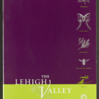 http://library.lehigh.edu/omeka/files/original/9317a61a532ff5eff32ea0c05beb4d86.jpg