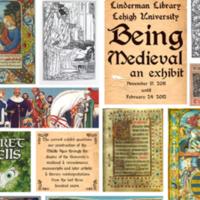 http://library.lehigh.edu/omeka/files/original/0e6ca4bc80ed85da6af8bb2bb2cff398.jpg