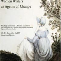Austen_Exhibit_Poster.jpg