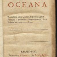 https://www.lehigh.edu/~asj316/utopias/oceana_001.jpg