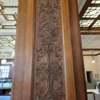 grand-reading-room-oak.jpg