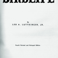 http://library.lehigh.edu/omeka/files/original/254f5e9598a7dcc5674a32f8e5b97b34.jpg