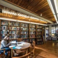 https://www.lehigh.edu/~asj316/linderman-tour/rotunda-study-space.jpg