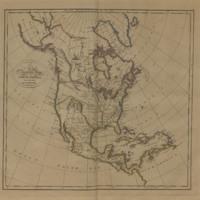 whitman_maps_001.jpg