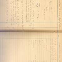 http://library.lehigh.edu/omeka/files/original/cafacea1cb3db93560befedcd0d6e0bc.jpg
