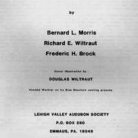 http://library.lehigh.edu/omeka/files/original/fbed647c5be2e3ba8ede8719832fc0cf.jpg