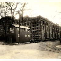 Packard Laboratory