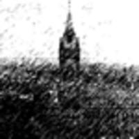 http://library.lehigh.edu/omeka/files/original/12f214516a2d754011ffea9dd6f55a1f.jpg