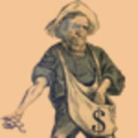 http://library.lehigh.edu/omeka/files/original/085cf7b1923b8706b7f25187ac0f0284.jpg