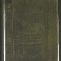 http://library.lehigh.edu/omeka/files/original/b469ed38c5ed01e916d397f04e6350a3.jpg