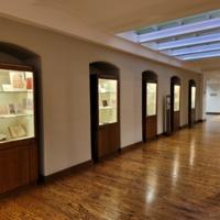 ground-floor-exhibit-cases.jpg