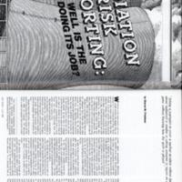 http://library.lehigh.edu/omeka/files/original/ef3ab3d0dd6e74756c368f23851f91f1.jpg