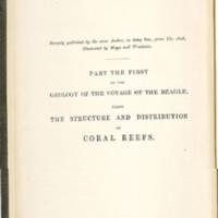 http://library.lehigh.edu/omeka/files/original/11c5fbb0e4e229a422a4a5a687e282e6.jpg