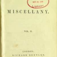 http://library.lehigh.edu/omeka/files/original/ae511d6b11e62be4b33a6cf4b2f43914.jpg