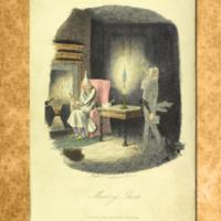 http://library.lehigh.edu/omeka/files/original/3fbde84bcdf64587d3d25b87dfaee98f.jpg