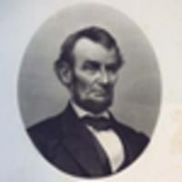 http://library.lehigh.edu/omeka/files/original/31ebc38308ddcc3ad233f97e1c65c6ef.jpg