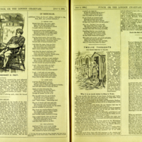 http://library.lehigh.edu/omeka/files/original/f15e68a94297752042860f9e113aa276.jpg