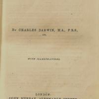 http://library.lehigh.edu/omeka/files/original/23854083ee6d7c2c1c076d08526f4789.jpg