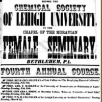 http://library.lehigh.edu/omeka/files/original/6d76bccef4989e98021c3c21e4079bd6.jpg
