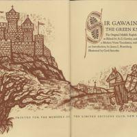 https://www.lehigh.edu/~asj316/arthur/gawain_001.jpg