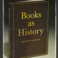 http://library.lehigh.edu/omeka/files/original/68e749c0d3f2a1f4d9354b4617c68068.jpg