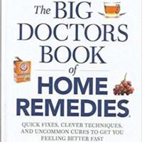 https://www.lehigh.edu/~asj316/science/rodale_home_remedies_.jpg