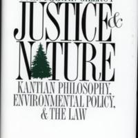 http://library.lehigh.edu/omeka/files/original/9909da121f60679f3b71dc7297f7df01.jpg