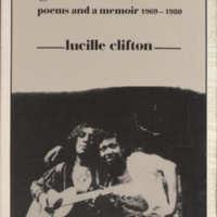 Good Woman: Poems and a Memoir