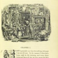 http://library.lehigh.edu/omeka/files/original/044f847951c07eb45087f383ecbd619d.jpg