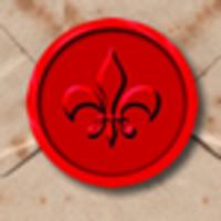 http://library.lehigh.edu/omeka/files/original/8449973965c36cf0b8e737da4e1f39dd.jpg