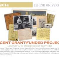 http://library.lehigh.edu/omeka/files/original/0addc9cac999209da8682cb9f301a32b.pdf