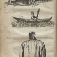 The History of the Caribby-islands, viz., Barbados, St Christophers, St Vincents, Martinico, Dominico, Barbouthos, Monserrat, Mevis[!], Antego, &c. in all XXVIII. In two books. The first containing the natural; the second, the moral history of those islands
