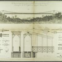Le_Pont_Suspendu_a