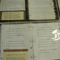 http://library.lehigh.edu/omeka/files/original/3faa697e06724094feb77544cac9fe18.jpg