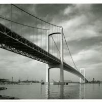 https://www.lehigh.edu/~asj316/bridge/durkee_whitman_bridge_001.jpg