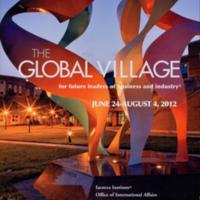 global_village_2012