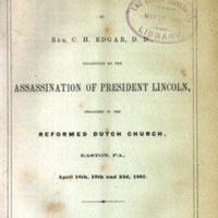 http://library.lehigh.edu/omeka/files/original/7a0553b2e64c06d51bdb725ebb164695.jpg