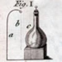 http://library.lehigh.edu/omeka/files/original/e88a10bc340c68310a55b50c16b40908.jpg