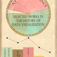 Data Visualization Poster Vertical.jpg